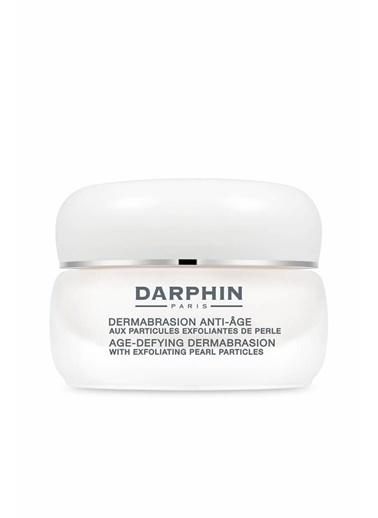 Darphin DAge- Defying Dermabrasion Renksiz